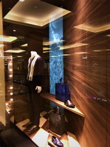 Prada Window by Sign Works in Dubai IMG_2