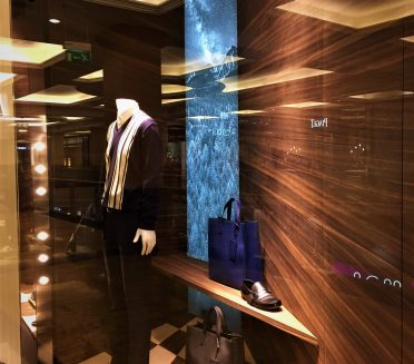 Prada Window by Sign Works in Dubai IMG_2